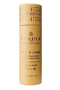 Marula Lips 2 Lines