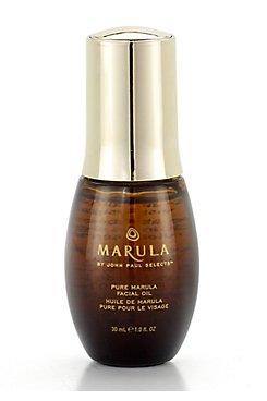 Marula_Oil