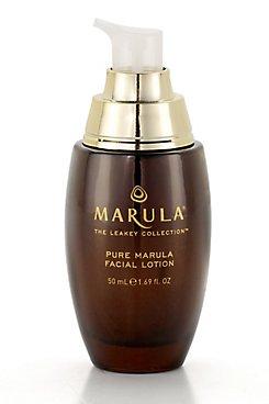 Marula_Oil_Facial_Lotion