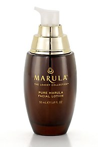Marula Oil Facial Lotion