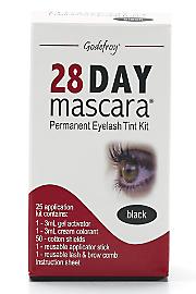 Godefroy_28-Day_Mascara