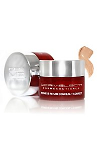 Dermelect Redness Rehab Conceal & Correct