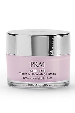 Prai_Ageless_Throat_Decolletage_Creme