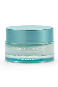 Christie_Brinkley_Recapture_360_Night_Anti-Aging_Night_Treatment