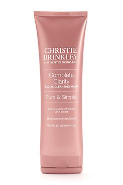 Christie_Brinkley_Complete_Clarity_Facial_Cleansing_Wash