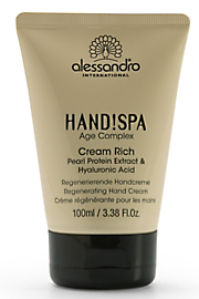Alessandro_Hand_Spa_Cream_Rich