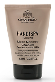 Alessandro_Hand_Spa_Magic_Manicure_Complete