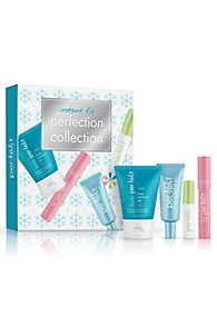 Instant Fix Perfection Collection