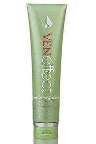 VenEffect Pore Minimizing Cleanser