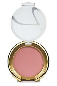 jane iredale PurePressed Blush II