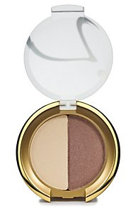 jane iredale Duo PurePressed Eye Shadow