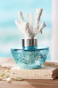 At Home Beach House Fragrance Diffuser