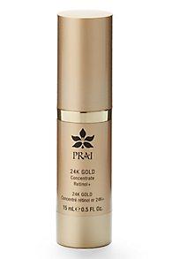 Prai 24K Gold Concentrate Retinol