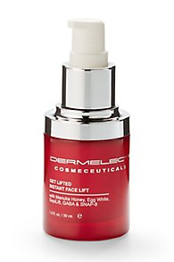 Dermelect_Get_Lifted_Instant_Face_Lift