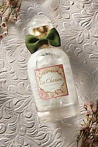 La Chanson Eau de Parfum