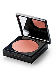 20/20 Sculpting Powder Blush