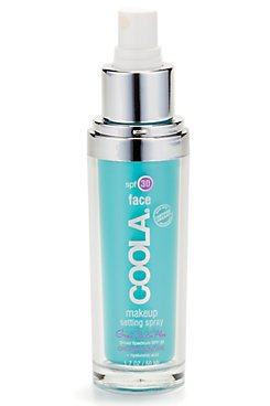 Coola_Makeup_Setting_Spray_SPF30