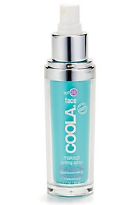 Coola_Makeup_Setting_Spray_SPF30