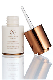 Vita_Liberata_Self-Tanning_Anti-Age_Serum