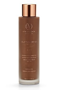 Vita_Liberata_Self_Tan_Dry_Oil_SPF_50_3_in_1