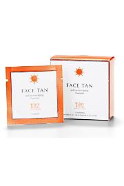 TanTowel_Face_Tan