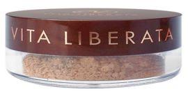 Vita Liberata Trystal Self Tanning Bronzing Minerals