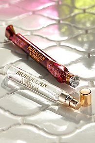 The_Mysteries_of_Morocco_Moroccan_Amber_EDT_Perfume_Truffle