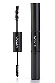 Cailyn 7 in 1 Dual 4D Fiber Mascara