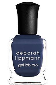 Deborah_Lippmann_Nail_Color