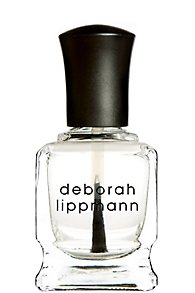 Deborah_Lippmann_Addicted_To_Speed_Super_Quick_Dry_Top_Coat