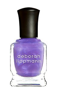 Deborah Lippmann Genie in a Bottle Illuminating Base Coat