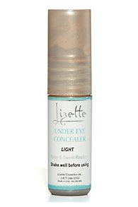 Lizette Under Eye Concealer