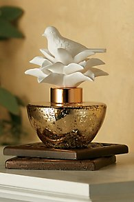 Home & Hearth Fragrance Diffuser