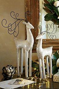 Glitter_Reindeer