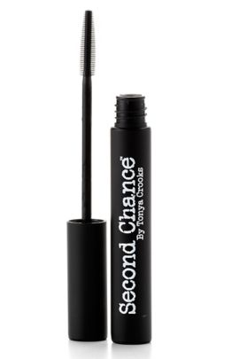 The BrowGal - Second Chance Serum