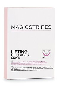 Lifting_Collagen_Mask