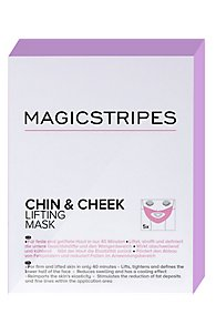 Chin & Cheek Lifting Mask