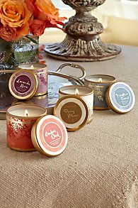 Luxe_Fragranced_Candle
