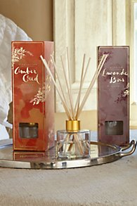 Luxe_Fragranced_Diffuser