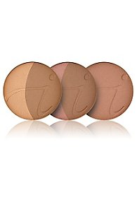 jane iredale So-Bronze Bronzing Powder Refill