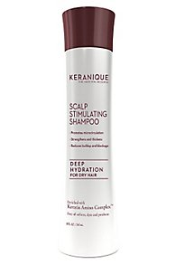 Keranique Deep Hydration Shampoo