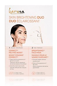 Karuna_Brighten_Duo_Mask