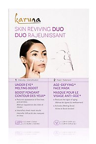 Karuna_Reviving_Duo_Mask