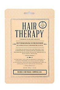 Kocostar Hair Therapy Wrap