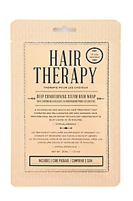 Kocostar_Hair_Therapy_Wrap
