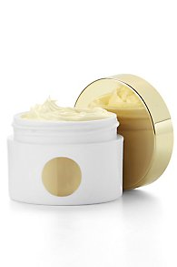 Somme_Institute_Skin_Reset_Restructuring_Cream
