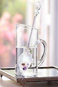 Vita Juwel ViA Wellness Vial Stirrer