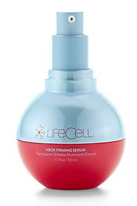 LifeCell_Neck_Firming_Serum
