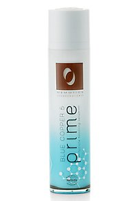 Osmotics Blue Copper 5 Follicle Serum