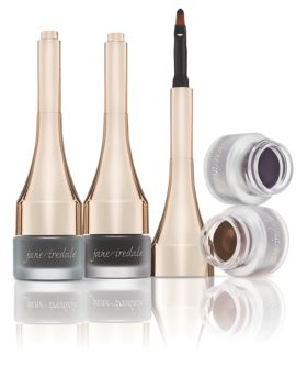 jane iredale Mystikols Powdered Eyeliner